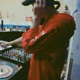 海口DJ啊照