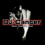 Dj.Cancer