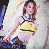 岑溪DJ小金
