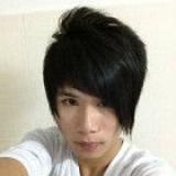 DJ王子-为DJ阿成友情制作祝阿成二十岁生日快乐V2
