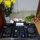 海口DJ阿伦