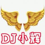 DJPass辉仔