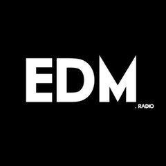 EDMDJ