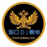 海口DJ啊坤-精心制作海口世纪98混搭中英文串烧(海伦dj音乐网第一届原创串烧大赛作品)