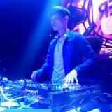 湛江DJ法官-全粤语House音乐DJ温泉仔生日快乐事业步步高升劲爆车载串烧