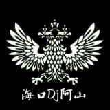 海南DJ阿山