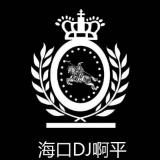 DJ啊平哥-2K19精心打造中英文串烧(海伦dj音乐网第一届原创串烧大赛作品)